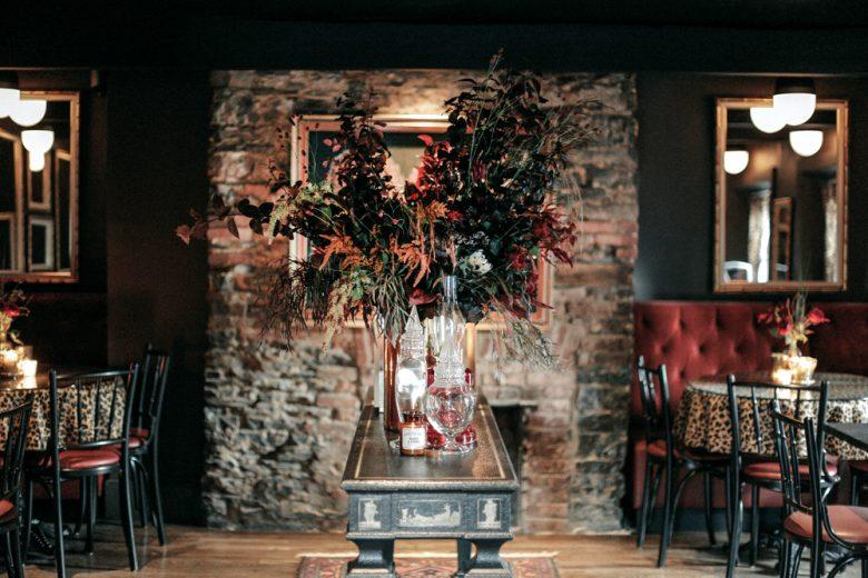 Upstairs-Lounge